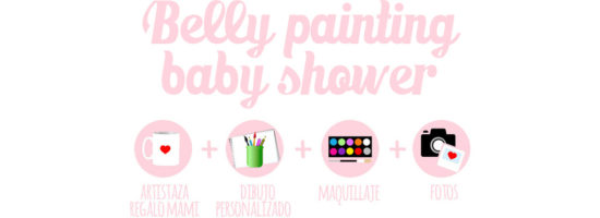 belly_painting_baby_shower_la_que_pinta_banner