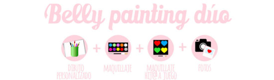 belly_painting_duo_la_que_pinta_banner