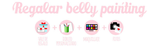regalar_belly_painting_la_que_pinta_banner