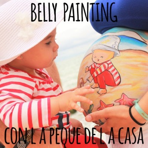 belly_painting_bebe_playa_fotos_la_que_pinta
