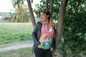 belly_painting_barcelona_barriga_pintada_la_que_pinta13