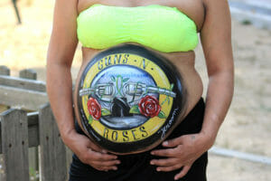 belly_painting_barcelona_barriga_pintada_la_que_pinta6