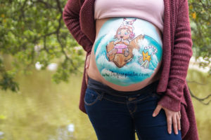 belly_painting_barcelona_barriga_pintada_la_que_pinta7