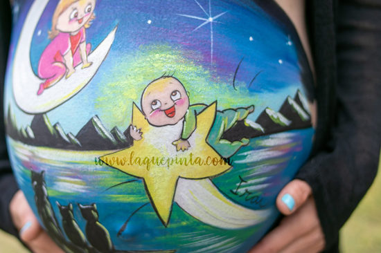 belly_painting_la_que_pinta_barriga_pintada_barcelona38