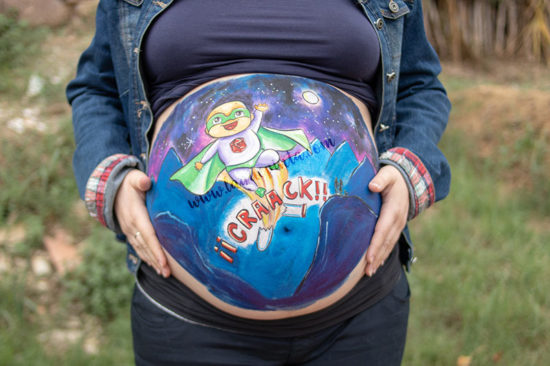 belly_painting_la_que_pinta_barriga_pintada_barcelona43