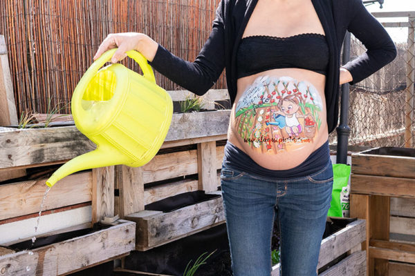 belly_painting_la_que_pinta_barriga_pintada_barcelona44