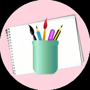 dibujo_personalizado